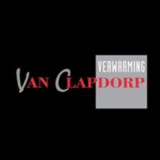 Van Clapdorp