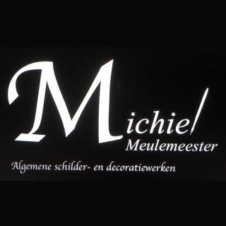 Michiel Meulemeester