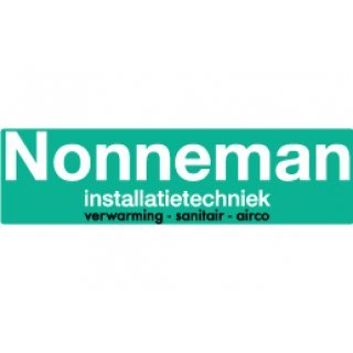 Nonneman bvba