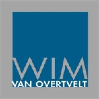 Wim Van Overtvelt