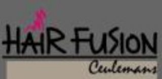 Hairfusion