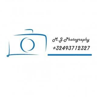M.J. Photography