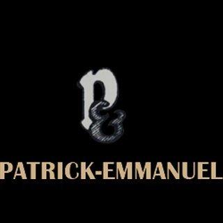 Patrick - Emmanuel