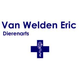 Van Welden Eric