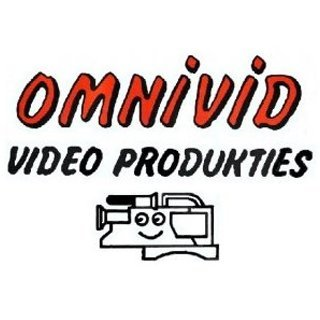 Omnivid Video Produkties
