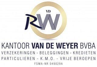 Kantoor Van de Weyer