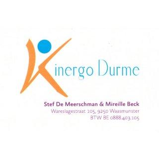 Kinergo Durme
