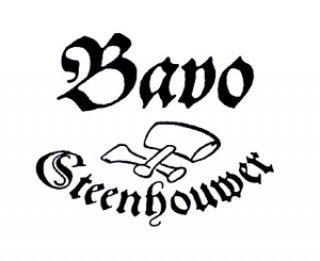 Bavo Pausenberger