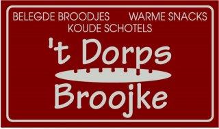 Dorps Broojke ('t)