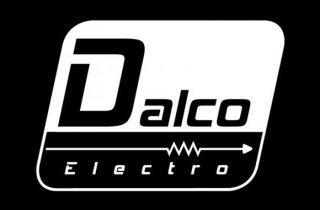 Dalco Electro