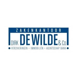 Zakenkantoor Dirk De Wilde En Co
