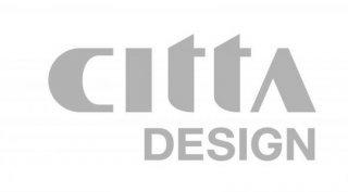 Citta Design