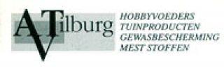 A. Van Tilburg & Zoon N.V.