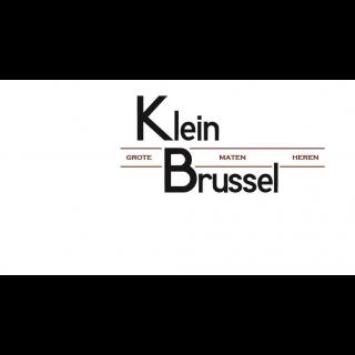 Klein Brussel