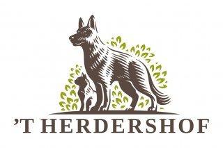 't Herdershof