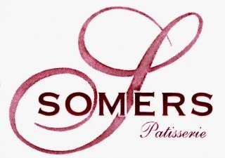 Patisserie Somers