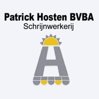 Patrick Hosten bvba