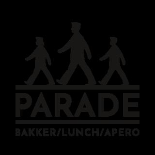 Bakkerij Parade