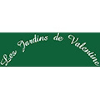 Jardins de Valentine (Les)