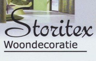Storitex