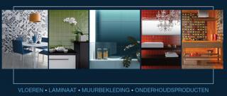 Van Nieuwenhoven Dirk