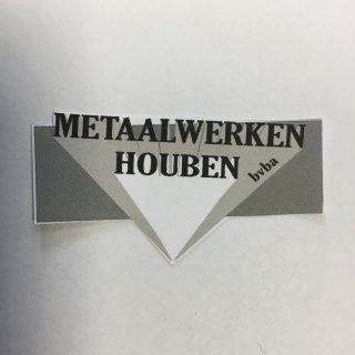 Metaalwerken Houben