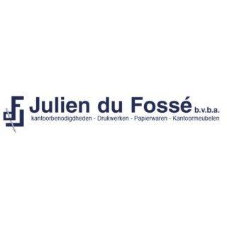 Julien du Fossé bvba