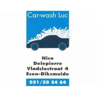Carwash Luc