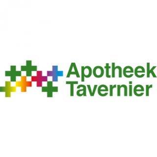 Apotheek J. Tavernier