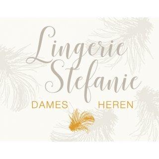 Lingerie Stefanie