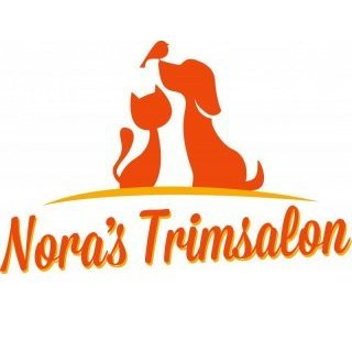 Nora's Trimsalon