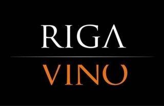 Riga Vino