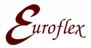 Euroflex Spanplafonds