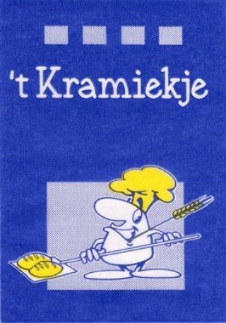 't Kramiekje