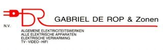 Gabriel De Rop & Zonen