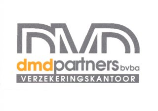 DMD Partners bvba