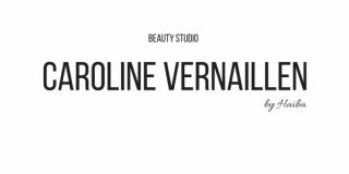 Caroline Vernaillen Haïba