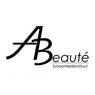 Annabeauté