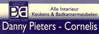 Keukens Pieters