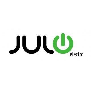 JuLo electro