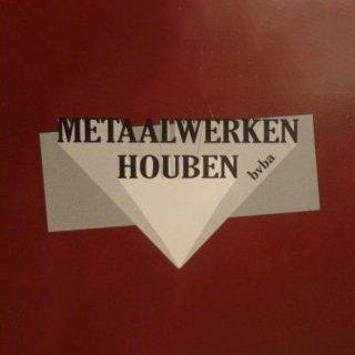 Metaalwerken Houben bvba