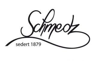 Schmedz (sedert 1879)