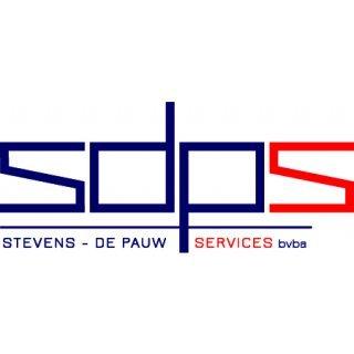 SDPS - Algemene Bouwonderneming