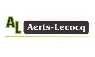 Aerts-Lecocq Grasmachines & Kettingzagen