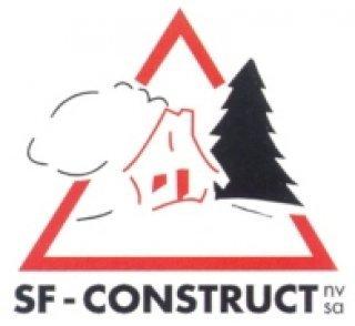 SF-Construct nv