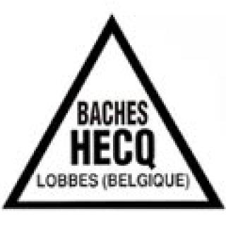 Hecq Jean-W Ets