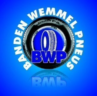 BWP Banden Wemmel Pneus