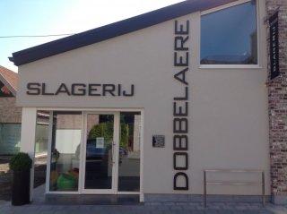 Slagerij - Traiteur Dobbelaere