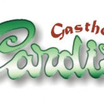 Gasthof Cardis