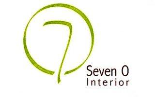 Seven O Interior